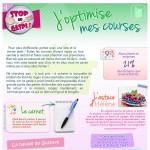 04_j-optimise-mes-courses_0002
