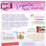05_J'organise-mes-reserves_0001