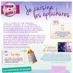 06_Je-cuisine-les-epluchures_0002