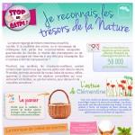 07_je-reconnais-tresors-nature_0002