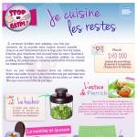 08_je-cuisine-les-restes_0003