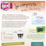 09_j-composte_0002