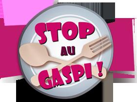 Stopaugaspi.org logo