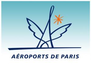 etiquette_aeroport-de-Paris_0001