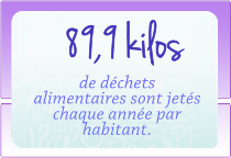 onglet_chiffre-cle_08