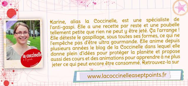 page_qui_0001_coco